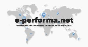 e-performa.net
