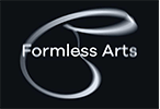 Formless Arts