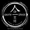 Unity Space