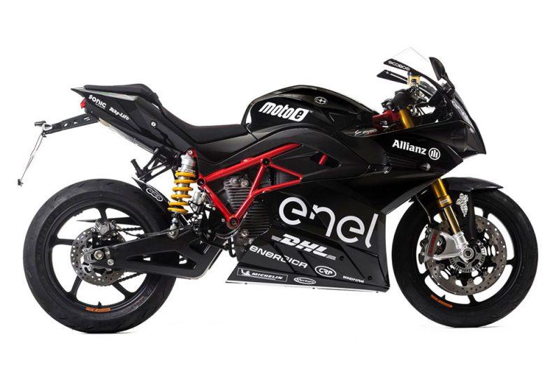 Energica-Ego-Sport-Black