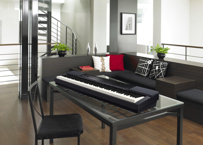 Bevor Man Sich Für Den Kauf Eines E Pianos Entscheidet, Sollte Man Sich  Eine Übersicht über Die Verschiedenen Typen Von Digitalpianos Verschaffen.