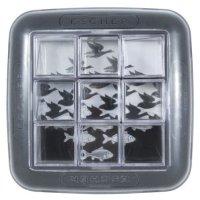 Gra edukacyjna Mirrorkal Escher