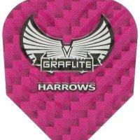 Dart - piórka Graflite 7009 Harrows