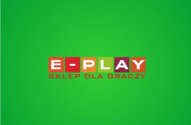 e-playsklep sklep dla graczy e-play