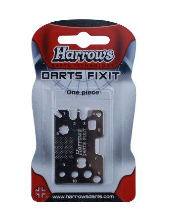 harrows klucz wielofunkcyjny darts fixit tool