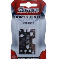 Dart – klucz wielofunkcyjny Darts Fixit Harrows