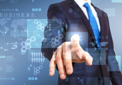 Curso de Introducción a la Norma ISO/IEC 15504