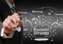 Curso de Planeacion Estrategica para las PyMEs