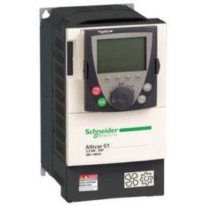 Schneider Electric Altivar