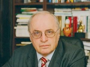 Augustin Buzura, psihiatru si scriitor, s-a stins din viata