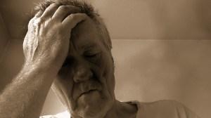 Sindromul Oboselii Cronice ar putea fi diagnosticat printr-un test de sange