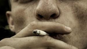 Propunere: Persoanele internate in spitalele de psihiatrie sa benefiucieze de locuri de fumat