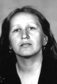 Жеребило Татьяна Васильевна