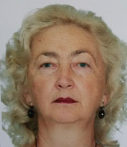Макурина Ольга Николаевна