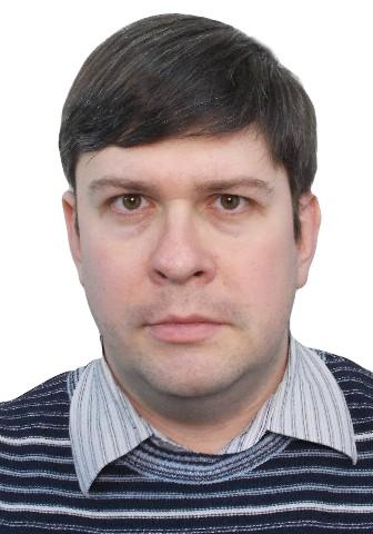 Мартусевич Андрей Кимович