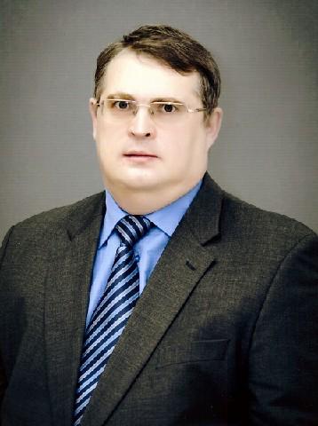 Мальков Олег Алексеевич