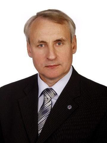 Надеждин Евгений Николаевич
