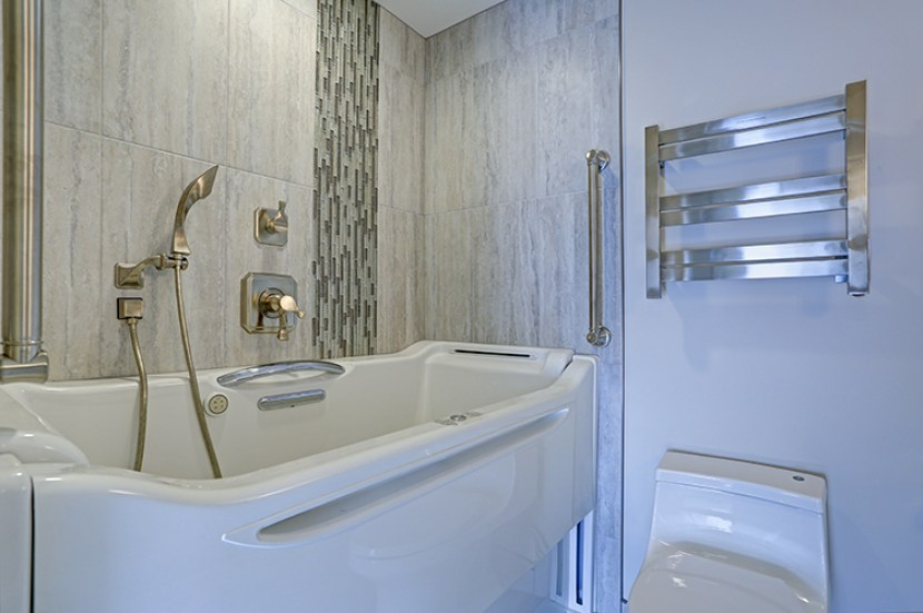 your guide to choosing a bathtub   realtor.ca