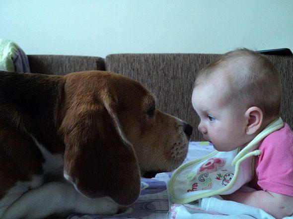 #love,#cute