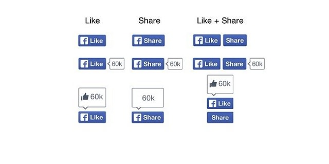 facebook-new-like-and-share