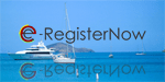 Yacht and Sailing Registration Software