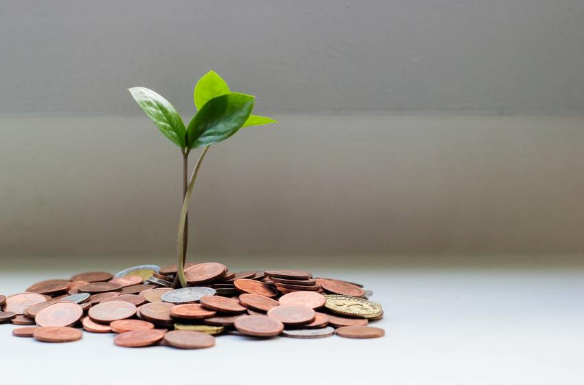 Les 6 idées pour gagner de l'argent avec un blog