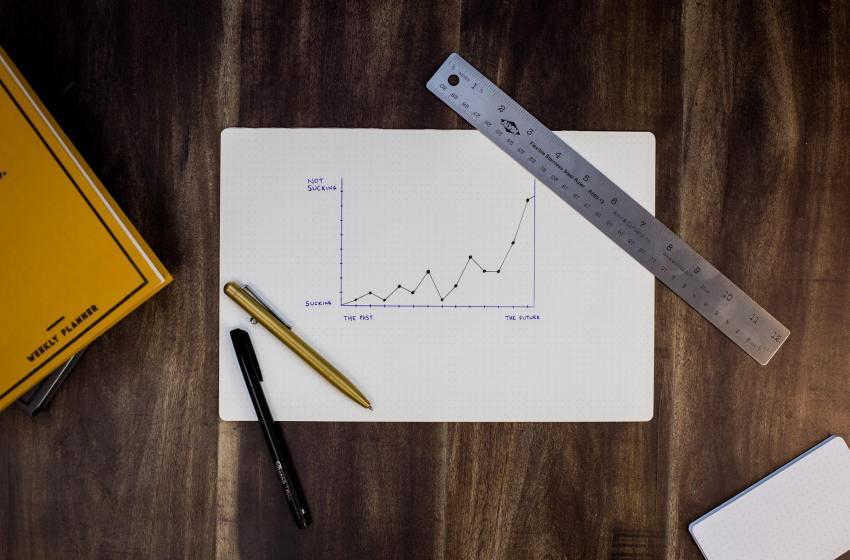 3 méthodes pour réduire les coûts de votre business en ligne