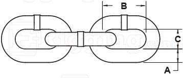 Home Security Diagram Home Security Survey Wiring Diagram