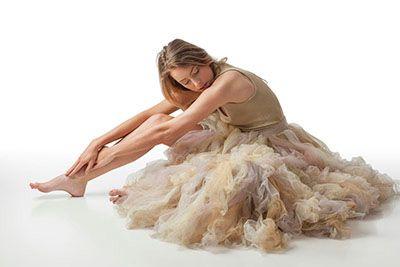 Diseñadores vestidos de novia