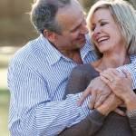 RECENZIA: Lubrikačné gély pomáhajú ženám po menopauze