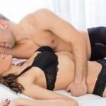 Odborník radí: Ako zvýšiť hladinu testosterónu?