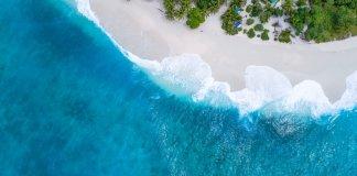 Ünlü Plajlar