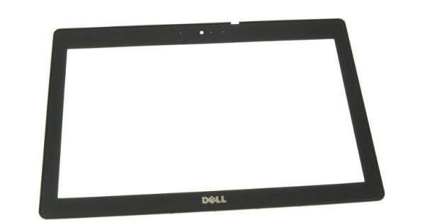 DELL Latitude E6430 6430 LED bezel with a webcam (box
