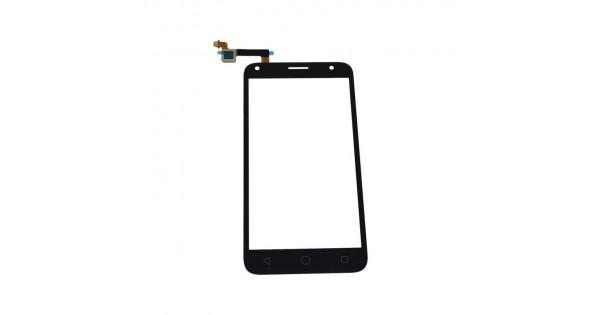 Alcatel One Touch Pixi 4 5.0 OT 5010 OT5010 5010D 50
