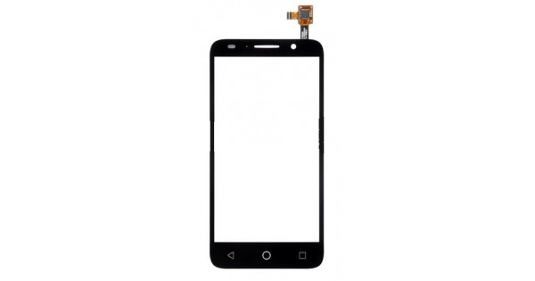 Alcatel One Touch Pixi 3 5.0 OT5015 5015 5015A 5015D 5015E
