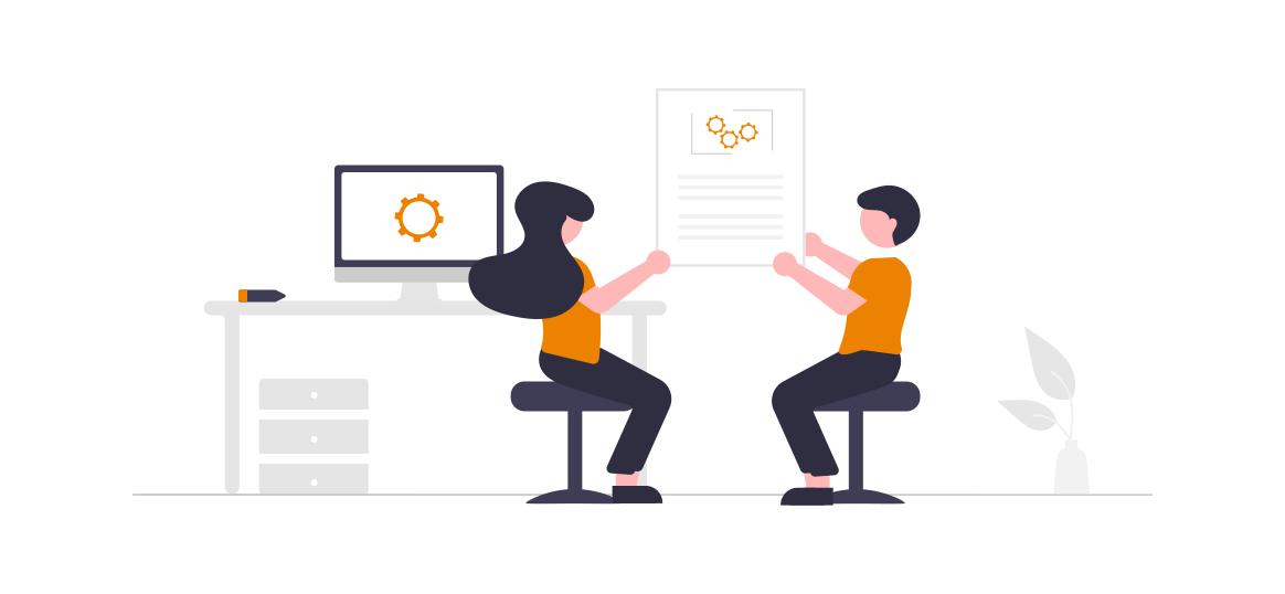 Partner E-sicilyTravel Blockchain