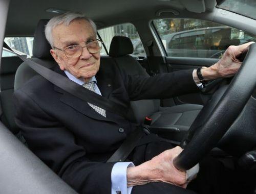 conducatori-auto-in-varsta