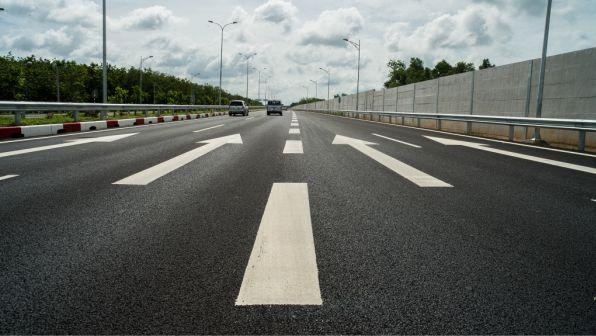 calitateainfrastructuriirutiere
