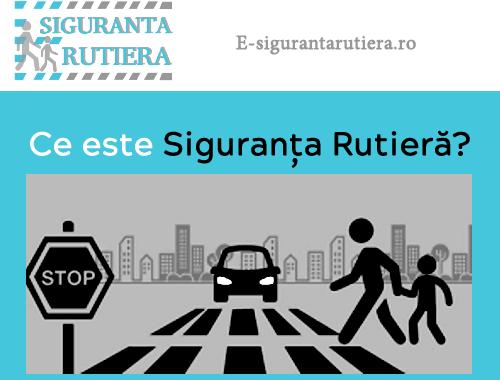 siguranta_rutiera_definitie.