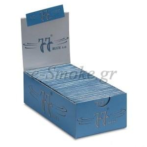 Χαρτάκια Jaja Blue Regular Μικρό