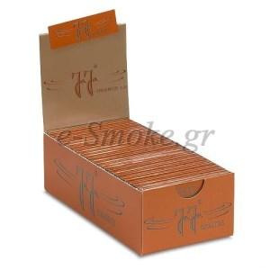 Χαρτάκια Jaja Orange Regular Μικρό