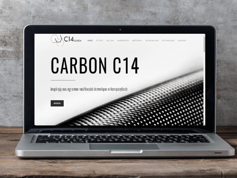 carbonc14
