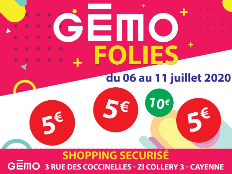 GEMO-FOLIES-1