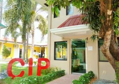 CIP OFFICE