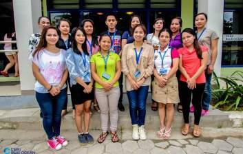 cboa-teachers