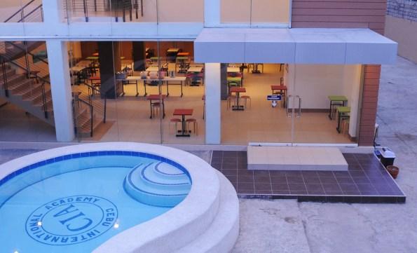 cia-pool