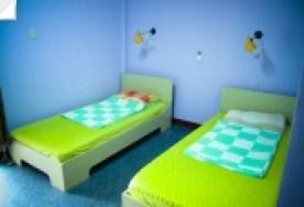 cip-dormitory