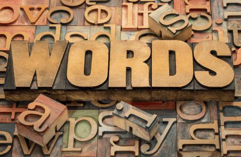 words-01-1