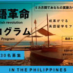 english-revolution-program