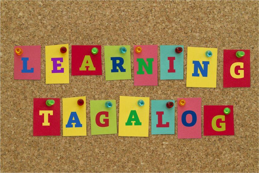 tagalog-study